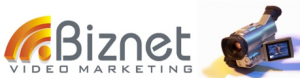 Biznet Video Marketing